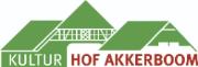 HofAkkerboom